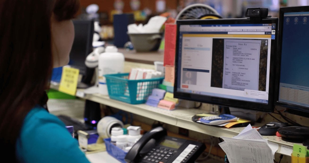 the business case for telepharmacy