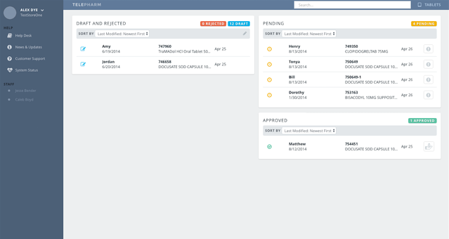 telepharm-application-dashboard.png