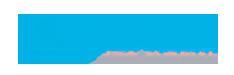 TelePharm